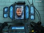 Half-Life 2  Archiv - Screenshots - Bild 69