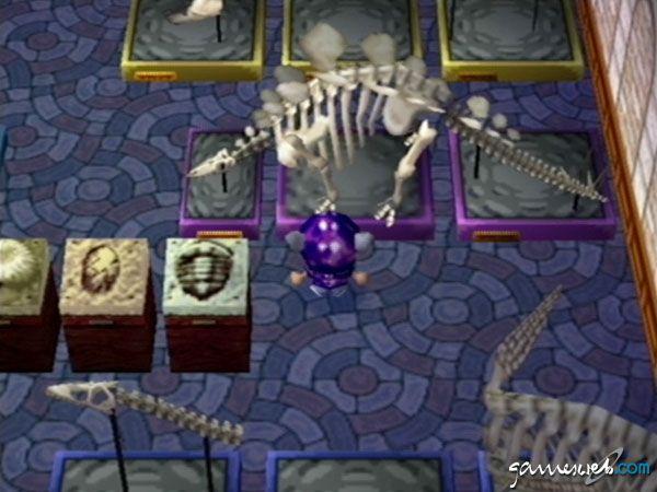 Animal Crossing  Archiv - Screenshots - Bild 10