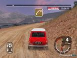 Colin McRae Rally 2005  Archiv - Screenshots - Bild 7