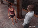 Silent Hill 4: The Room  Archiv - Screenshots - Bild 3