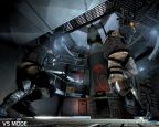 Splinter Cell: Chaos Theory  Archiv - Screenshots - Bild 55