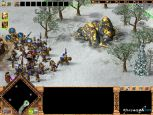 Kohan 2: Kings of War  Archiv - Screenshots - Bild 13