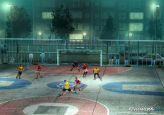FIFA Street  Archiv - Screenshots - Bild 24