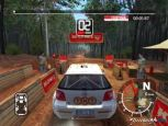 Colin McRae Rally 2005  Archiv - Screenshots - Bild 5