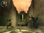Prince of Persia: Warrior Within  Archiv - Screenshots - Bild 28
