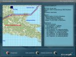 Pacific Fighters  Archiv - Screenshots - Bild 2
