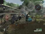 Ghost Recon 2  Archiv - Screenshots - Bild 26