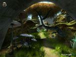 Atlantis Evolution  Archiv - Screenshots - Bild 5