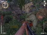 Medal of Honor: Pacific Assault  Archiv - Screenshots - Bild 16