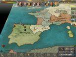 Knights of Honor  Archiv - Screenshots - Bild 2