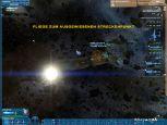 Nexus: The Jupiter Incident  Archiv - Screenshots - Bild 3