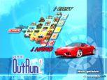 Outrun 2  Archiv - Screenshots - Bild 4