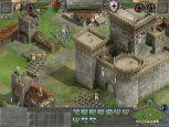 Knights of Honor  Archiv - Screenshots - Bild 10