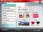 Pro Evolution Soccer 4  Archiv - Screenshots - Bild 9