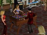 Playboy: The Mansion  Archiv - Screenshots - Bild 21