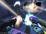 Halo 2  Archiv - Screenshots - Bild 18