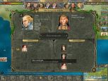 Knights of Honor  - Archiv - Screenshots - Bild 3