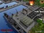 Sudden Strike 3: Arms for Victory  Archiv - Screenshots - Bild 101