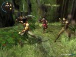 Prince of Persia: Warrior Within  Archiv - Screenshots - Bild 27