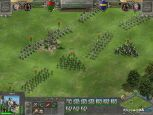 Knights of Honor  - Archiv - Screenshots - Bild 7