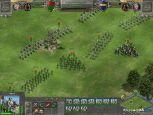 Knights of Honor  Archiv - Screenshots - Bild 8