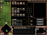 Kohan 2: Kings of War  Archiv - Screenshots - Bild 9