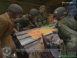 Call of Duty: United Offensive  Archiv - Screenshots - Bild 4