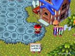 Animal Crossing  Archiv - Screenshots - Bild 5