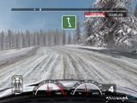 Colin McRae Rally 2005  Archiv - Screenshots - Bild 6