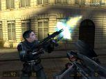 Half-Life 2  Archiv - Screenshots - Bild 58