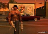GTA: San Andreas  Archiv - Screenshots - Bild 105