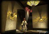 Vampire: The Masquerade - Bloodlines  Archiv - Screenshots - Bild 26