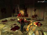 Half-Life 2  Archiv - Screenshots - Bild 41