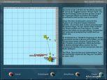 Pacific Fighters  Archiv - Screenshots - Bild 4