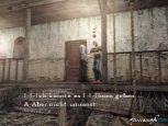 Silent Hill 4: The Room  Archiv - Screenshots - Bild 10