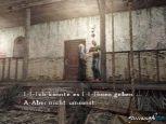 Silent Hill 4: The Room  Archiv - Screenshots - Bild 10