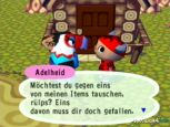Animal Crossing  Archiv - Screenshots - Bild 9
