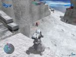 Star Wars: Battlefront  Archiv - Screenshots - Bild 3