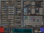 Novasphere 13  Archiv - Screenshots - Bild 2