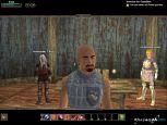 EverQuest 2  Archiv - Screenshots - Bild 54