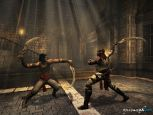 Prince of Persia: Warrior Within  Archiv - Screenshots - Bild 38