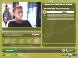 EyeToy: Chat  Archiv - Screenshots - Bild 3