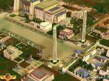 Immortal Cities: Kinder des Nils  Archiv - Screenshots - Bild 25