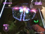 Halo 2  Archiv - Screenshots - Bild 4