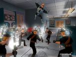 Incredibles  Archiv - Screenshots - Bild 19