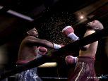 Fight Night: Round 2  Archiv - Screenshots - Bild 15