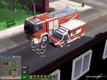 Fire Department 2  Archiv - Screenshots - Bild 3