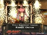 WWE SmackDown! vs. RAW  Archiv - Screenshots - Bild 2