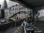 Call of Duty: Finest Hour  Archiv - Screenshots - Bild 8