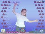EyeToy: Play 2  Archiv - Screenshots - Bild 11